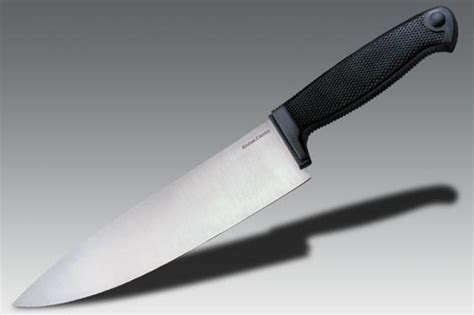 cold steel kitchen knives cold steel kitchen classic chef s knife