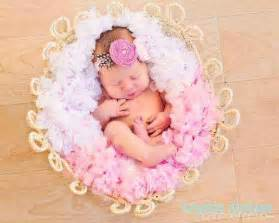 baby photo props baby photography props quotes