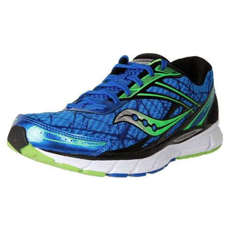 saucony neutral mens running shoes new saucony s neutral running walking shoe sneaker