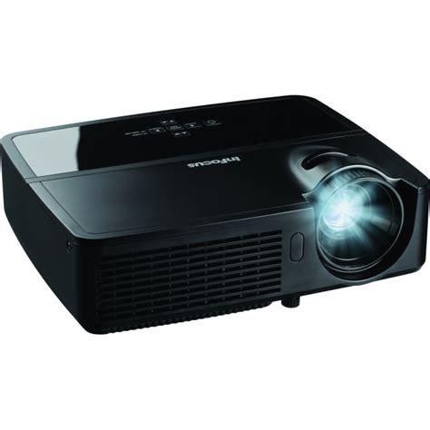 Lu Lcd Projector Infocus dlp projector infocus corporation in114st infocus lcd