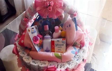como decorar un baby shower original regalos para baby shower facilisimo