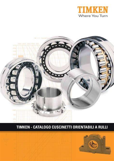 Bearing 6026 C3 Timken calam 233 o timken cuscinetti orientabili a rulli