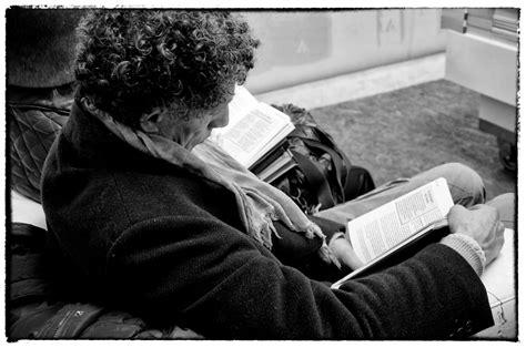 libreria di libro in libro ritratti in libreria lorenzo polvani fotografie
