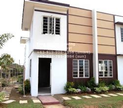 house and lot thru pag ibig housing loan pag ibig housing in cavite house and lot for sale thru pag ibig housing loan steps