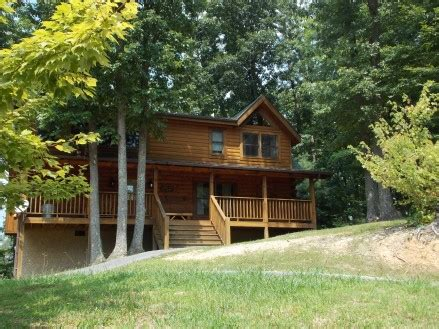 Mountain Air Cabins by Cabins In The Smokies Mountain Air Cabin Rentals