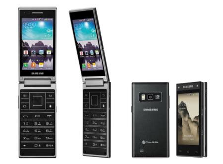 Hp Nokia Lipat Termurah samsung sm g9198 ponsel lipat layar amoled majalah ponsel