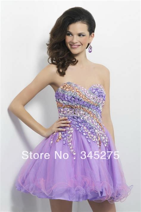 Ideas For 8th Grade Graduation Dresses   Evening Wear