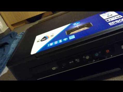 reset epson xp 215 wifi ciss installazione su epson xp 212 xp 215 xp 225 funnycat tv