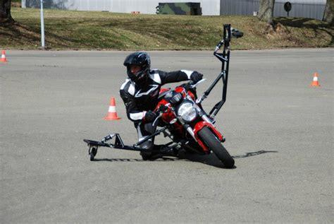 Motorrad Fahren Verbessern by Team Schraeglagen De Wir Neigen Zum Schr 228