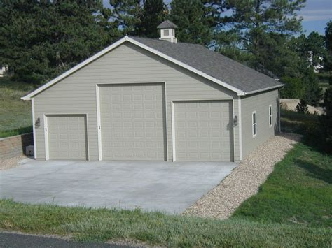 rv garage doors top 28 ideas about rv garage on pinterest rv covers rv