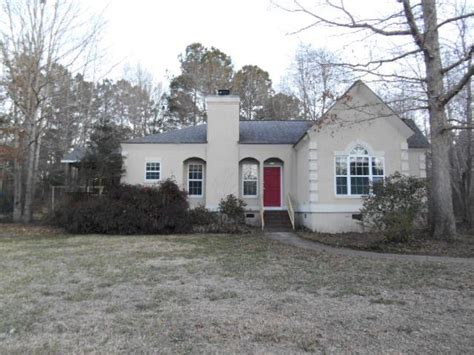 ho ho cherry house charlotte nc 200 tally ho dr selma nc 27576 foreclosed home information
