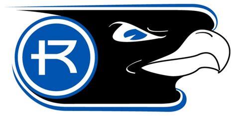 Rockhurst Mba Program by Drew Diener Named Coach At Rockhurst Hoopdirt