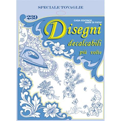 disegni per tovaglie da tavola disegni decalcabili speciale tovaglie n 239