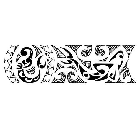 tattoo tribal masculina no braço 25 melhores ideias de tatuagens maori no pinterest