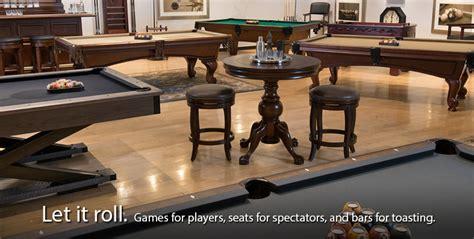 gaming room furniture shop room furniture at s furniture ma nh ri