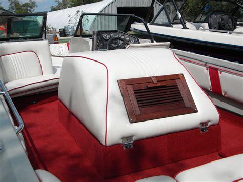upholstery in austin marine boat upholstery austin grateful threads