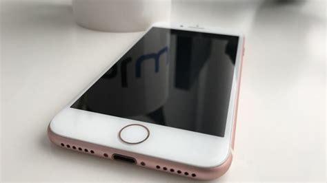 apple admite problemas microfones do iphone 7 e 7 plus no ios 11 3