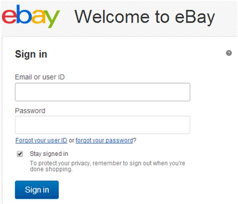 ebay login home page sign in 28 images yahoo sign up yahoomail