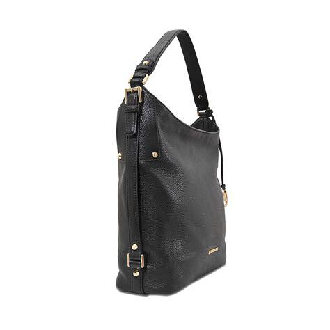 Gryson Shoulder Bag 2 by Michael Michael Kors Bedford Medium Belted Lg Shoulder Bag