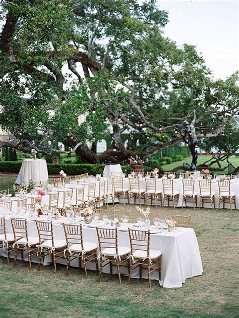 layout outdoor wedding 39 best wedding event table layouts images on pinterest