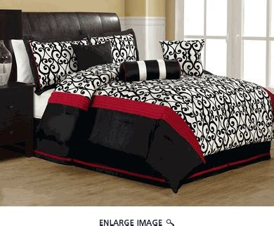 day of the dead bedroom ideas 44 best images about room ideas day of the dead on pinterest dust ruffle