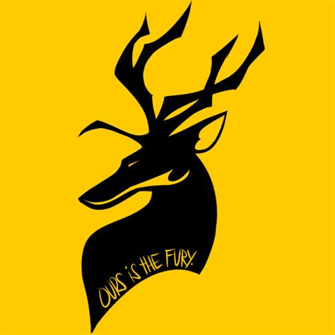 house baratheon baratheon banner www imgkid com the image kid has it