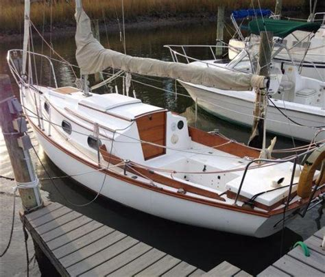 cape dory boats for sale by owner cape dory 25 boats for sale