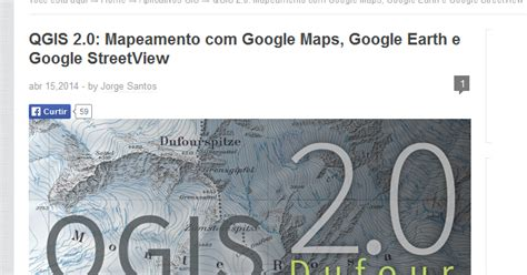 Tutorial Qgis 2 0 Italiano | exporttocanoma i plugin di qgis un video tutorial