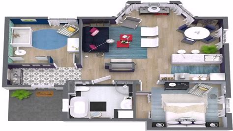 realistic interior design games  adults  youtube
