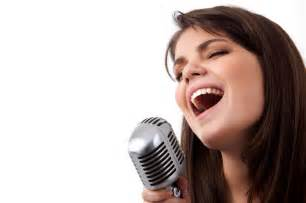 singing lessons brisbane book free lesson