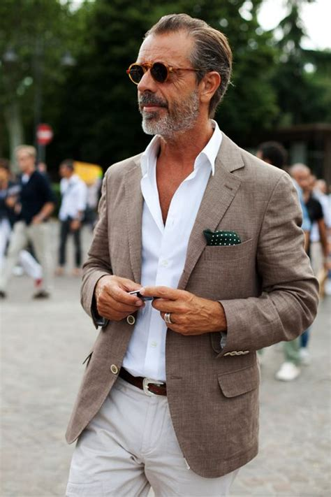 mensclothing styles for a 55 year old man 1000 ideas about older mens fashion on pinterest