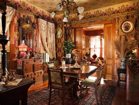 victorian decor hints pinterest victorian colonial 17 best images about historic home interiors on pinterest