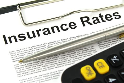 homeowner insurance rates avoiding paying more than what