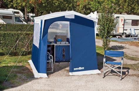 tenda cucina da ceggio decathlon cucinotto ceggio brunner cabina maxi