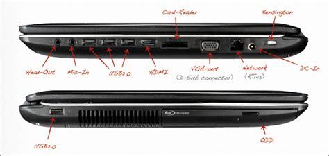 Asus K43sv Vga Gt520m Rev 4 1 asus k43e k43sj k43sv k53e k53sj k53sv k73e k73sv k73sj 3 е поколение ноутбуков asus k