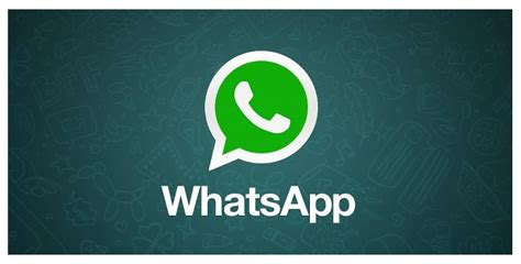 whatsapp free for android mobile phone whatsapp for android iphone blackberry symbian windows phone