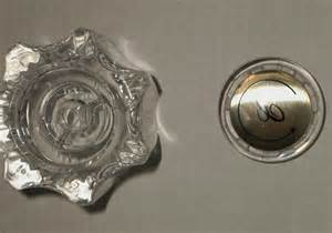 how to repair a glacier bay 3 handle tub and shower faucet