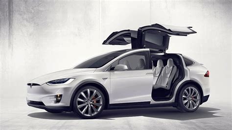 Tesla New Model Price Tesla Price 2017