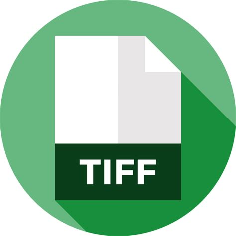convertir imagenes jpg a tif convert your tiff file to jpg now free simple and online