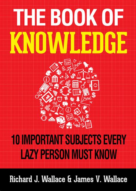 Knowledge Book knowledge books www imgkid the image kid has it