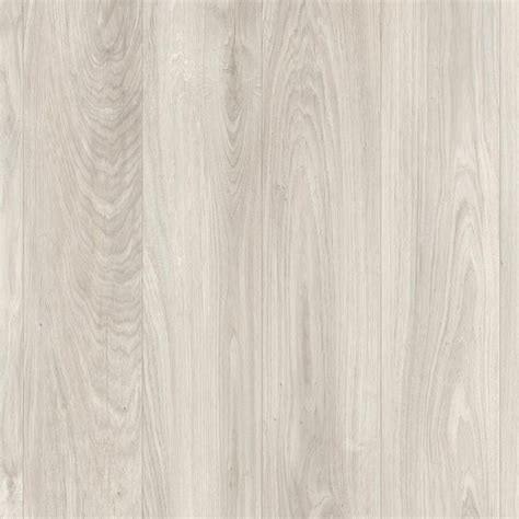 Soft Grey Oak Pergo