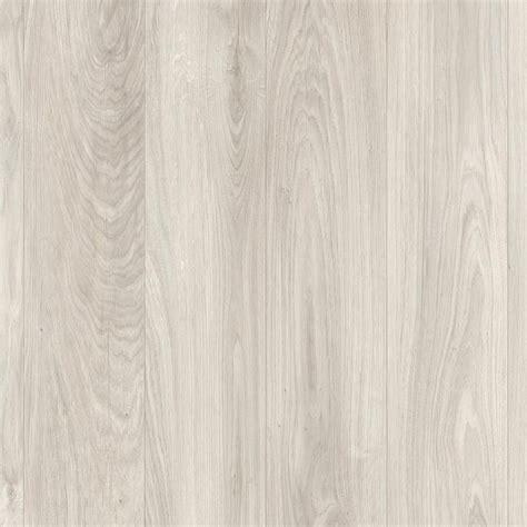 Soft grey oak pergo tilehaven