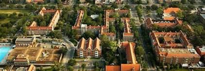 Linon Home Decor Products Inc 28 education university of florida on university of
