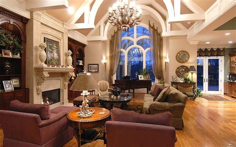 interior design of luxury homes luxury home valuation