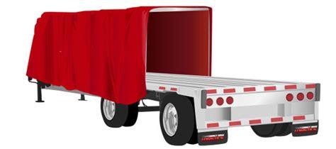 equipment check archives heavy haul trucking
