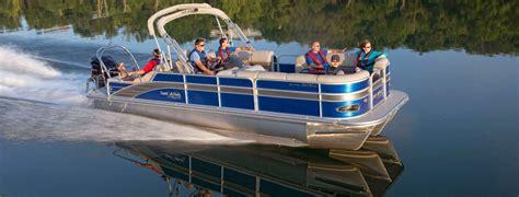 tritoon boat rental lake of the ozarks used tritoon pontoon boats for sale lake of the ozarks