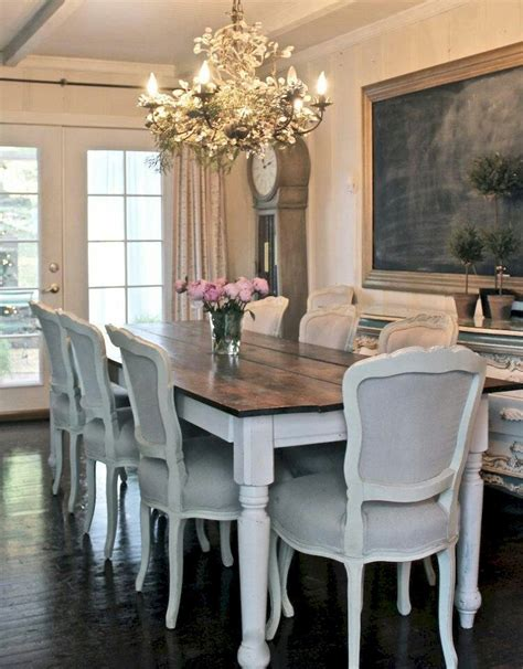 awesome  lasting french country dining room furniture