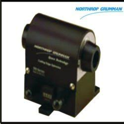high power laser diode manufacturers high power laser diodes manufacturers suppliers