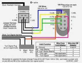 2003 ford focus radio wiring diagram sevimliler
