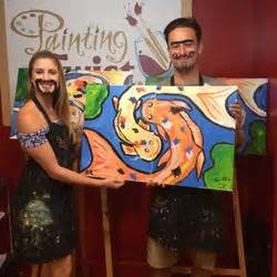 paint with a twist aiea painting with a twist 308 photos 77 reviews paint